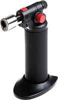 Горелка газовая Rexant 12-0029 -