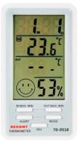Метеостанция цифровая Rexant 70-0518 -