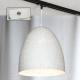 Трековый светильник Lussole Loft Port Chester LSP-9891-TAW -