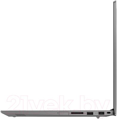 Ноутбук Lenovo ThinkBook 15-IIL (20SM002JUA)