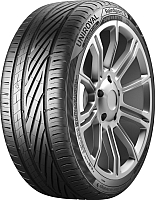 Летняя шина Uniroyal RainSport 5 205/55R16 91V -