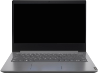 Ноутбук Lenovo V14-IIL (82C400S4RU) -