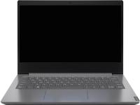 Ноутбук Lenovo V14-IIL (82C400SDRU) -