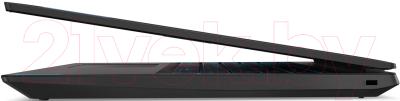 Игровой ноутбук Lenovo IdeaPad L340-15IRH (81LK01AHRE)