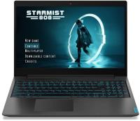 Игровой ноутбук Lenovo IdeaPad L340-15IRH (81LK01ALRE) -
