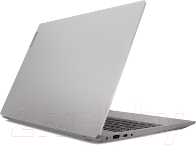 Ноутбук Lenovo IdeaPad S340-15IIL (81VW00E3RE)
