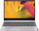 Ноутбук Lenovo IdeaPad S340-15IIL (81VW00E3RE) -