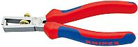 Инструмент для зачистки кабеля Knipex 1112160 -
