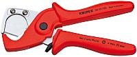 Труборез Knipex 9020185 -