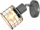 Спот Lussole Loft Greeley GRLSP-9968 -