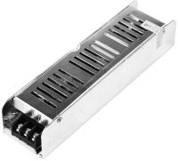 Адаптер для светодиодной ленты Rexant 200-100-4 -