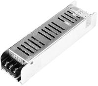 Адаптер для светодиодной ленты Rexant 200-060-4 -