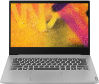 Ноутбук Lenovo IdeaPad S340-14API (81NB00E9RE) -