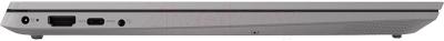 Ноутбук Lenovo IdeaPad S340-14API (81NB00E9RE)