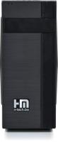 Игровой системный блок N-Tech PlayBox S 68687 I-X -