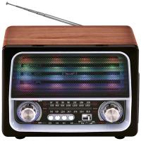 Радиоприемник MAX MR-450 -