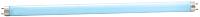 Светильник для аквариума Laguna T8 40W / 73724012 (синий) -