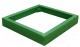 Песочница Можга Р903 (зеленый) -