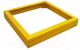 Песочница Можга Р903 (желтый) -