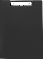 Планшет с зажимом OfficeSpace 245659 (черный) -