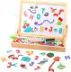 Развивающий игровой набор Наша игрушка Доска знаний / 76800 -