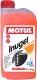 Антифриз Motul Auto Cool Optimal G12/G12+ / 109116 (1л) -