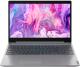 Ноутбук Lenovo IdeaPad L3 15IML05 (81Y300BHRE) -