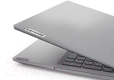 Ноутбук Lenovo IdeaPad L3 15IML05 (81Y3005SRE)