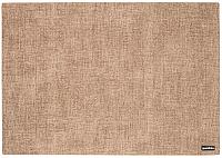 Сервировочная салфетка Guzzini Tiffany 22609139 (песочный) -