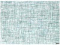 Сервировочная салфетка Guzzini Tweed 22606581 (голубой) -