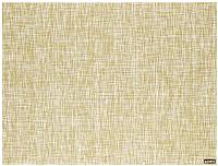Сервировочная салфетка Guzzini Tweed 22606539 (песочный) -