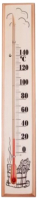 Термометр Rexant 70-0506 -