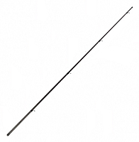 Колено для удилища Salmo Sniper Feeder 090 3.30 / 4111-330-1 -