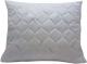 Подушка для сна Барро 101-303 60x40 -