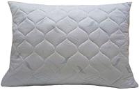 Подушка для сна Барро 101-303 50x70 -