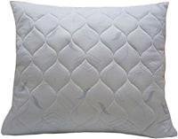 Подушка для сна Барро 101-303 70x70 -