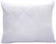Подушка для сна Барро 102-303 50x50 -