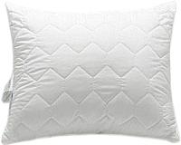 Подушка для сна Барро 108/2-101 50x50 -