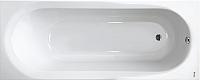 Ванна акриловая Alba Spa Baline 170x70 -