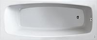 Ванна акриловая Alba Spa Valencia 150x70 -