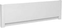 Экран для ванны Kolo Uni4 140 / PWP444 -