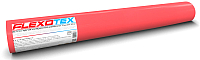 Диффузионная мембрана Flexotex Ultra 100г/м2 (30м2) -