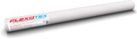 Пароизоляционная пленка Flexotex Basic 60г/м2 (30м2) -