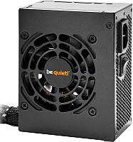 Блок питания для компьютера Be quiet! SFX Power 2 Bronze Retail 300W (BN226) -