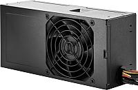 Блок питания для компьютера Be quiet! TFX Power 2 Gold Retail 300W (BN229) -