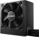 Блок питания для компьютера Be quiet! System Power 9 Bronze Retail 700W (BN248) -