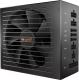 Блок питания для компьютера Be quiet! Straight Power 11 Modular Gold Retail 650W (BN282) -