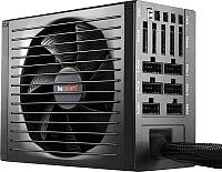Блок питания для компьютера Be quiet! Dark Power Pro 11 Modular Platinum Retail 650W (BN251) -