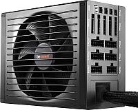 Блок питания для компьютера Be quiet! Dark Power Pro 11 Modular Platinum Retail 750W (BN252) -