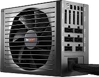 Блок питания для компьютера Be quiet! Dark Power Pro 11 Modular Platinum Retail 850W (BN253) -